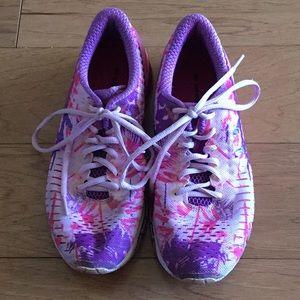Asics Shoes - ASICS Gel Nimbus 16